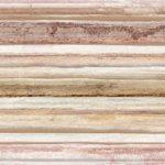 Плитка Cersanit «Alba» бежевый AI2O451DT (AI2S451DT) 19.8x59.8 (вставка, декор)