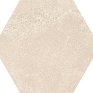 Керамогранит настенный/напольный Ibero «Sigma» (к/т) White plain (21.6Х24.6 см)