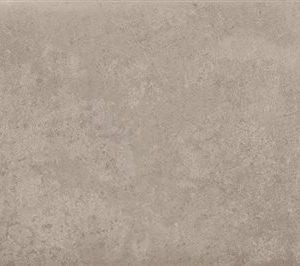 Плитка настенная Ibero «Materika» Grey (25Х75 см)