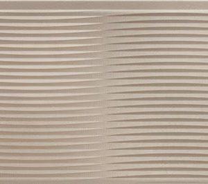 Плитка настенная Ibero «Materika» Earth Grey (25Х75 см)