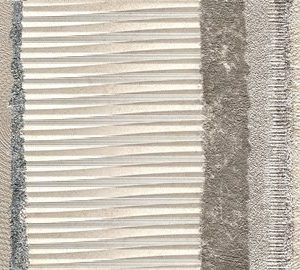 Плитка настенная (декор) Ibero «Materika» Decor Ellipsis (25Х75 см)