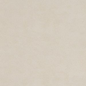 Плитка настенная Gracia Ceramica «Allegro» beige wall 01 бежевая (60Х25 см)