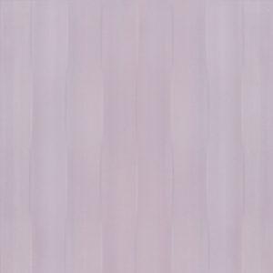 Керамогранит Gracia Ceramica «Aquarelle» lilac pg 01 (45Х45 см) (пол)