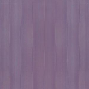 Керамогранит Gracia Ceramica «Aquarelle» lilac pg 02 (45Х45 см) (пол)