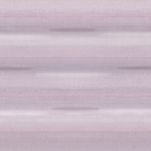 Плитка настенная Gracia Ceramica «Aquarelle» lilac wall 01 (60Х25 см)
