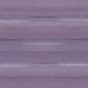 Плитка настенная Gracia Ceramica «Aquarelle» lilac wall 02 (60Х25 см)
