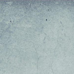 Плитка настенная Gracia Ceramica «Antonetti» blue wall 01 голубой (10Х30 см)