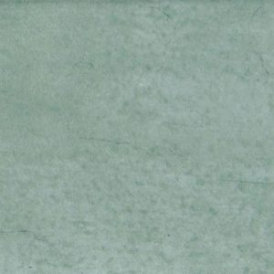 Плитка настенная Gracia Ceramica «Antonetti» turquoise wall 01 зеленая (10Х30 см)