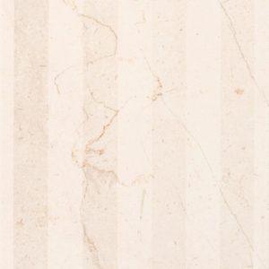 Плитка настенная (декор) Gracia Ceramica «Antico» beige decor 02 бежевая (75Х25 см)
