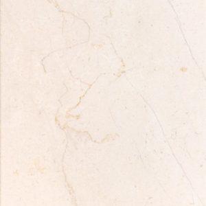 Плитка настенная Gracia Ceramica «Antico» beige wall 01 бежевая (75Х25 см)