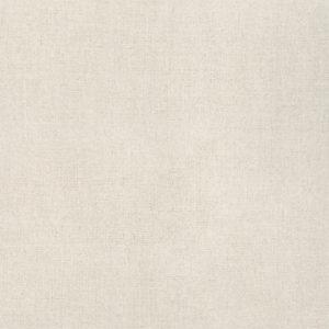 Керамогранит напольный Gracia Ceramica «Amelie» grey light PG 01 серая (60Х60 см)
