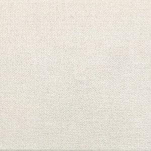 Плитка настенная Gracia Ceramica «Amelie» grey wall 01 серая (75Х25 см)