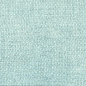 Плитка настенная Gracia Ceramica «Amelie» turquoise wall 02 голубой (75Х25 см)