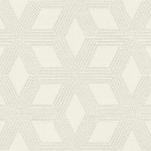 Плитка настенная Gracia Ceramica «Amelie» grey wall 03 серая (75Х25 см)