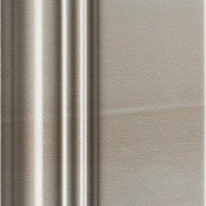 Плинтус Serra «Camelia 511» Cappucino Skirting (30Х12.5Х1.2 см)