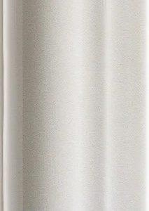 Вставка керамическая Serra «Camelia 511» Pearl White Finishing (30Х5Х1.2 см)