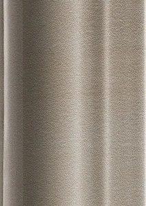 Вставка керамическая Serra «Camelia 511» Cappucino Finishing (30Х5Х1.2 см)