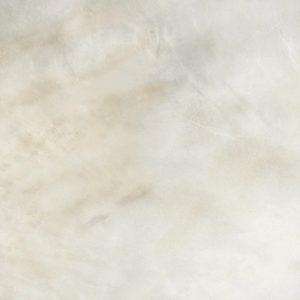 "Керамогранит напольный Serra ""Camelia 511"" Pearl White (60Х60Х1 см)"