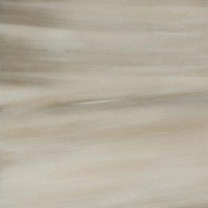 """Керамогранит напольный Serra """"Camelia 511"""" Cappucino (60Х60Х1 см)"""