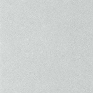 Керамогранит напольный Serra «Romantica 512» Light Blue (60Х60Х1 см)