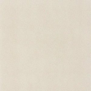 Керамогранит напольный Serra «Romantica 512» Ice white (60Х60Х1 см)