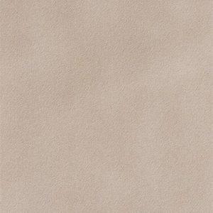 Керамогранит напольный Serra «Romantica 512» Brown (60Х60Х1 см)