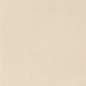 Керамогранит напольный Serra «Romantica 512» Beige (60Х60Х1 см)