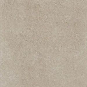 Плитка настенная Serra «Alcantara 514» Light brown (90Х30Х1.2 см)