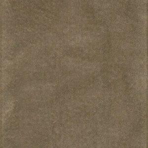 Плитка настенная Serra «Alcantara 514» Brown (90Х30Х1.2 см)