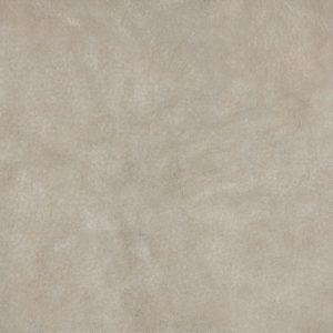 Керамогранит напольный Serra «Alcantara 514» light brown (60Х60Х1 см)