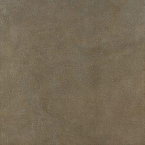 Керамогранит напольный Serra «Alcantara 514» brown (60Х60Х1 см)