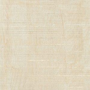 Плитка настенная Serra «Filigran 519» beige (90Х30Х1.2 см)
