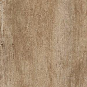 Плитка настенная Serra «Filigran 519» decor wood brown (90Х30Х1.2 см)