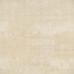 Керамогранит напольный Serra «Filigran 519» Floor Base Beige Matt (60Х60Х1 см)