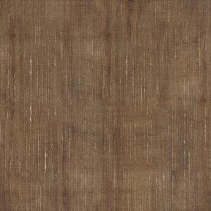 Керамогранит напольный Serra «Filigran 519» Floor Base Brown Matt (60Х60Х1 см)