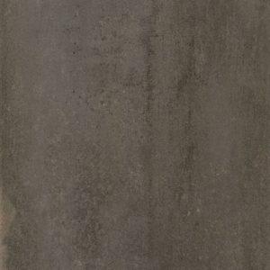 Плитка настенная Serra «Cosmo 524» anthracite (90Х30Х1.2 см)