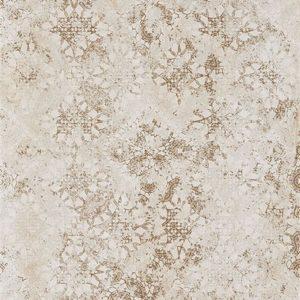 Плитка настенная (декор) Serra «Cosmo 524» white decor (90Х30Х1.2 см)