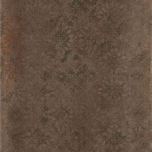Плитка настенная (декор) Serra «Cosmo 524» cooper decor (90Х30Х1.2 см)