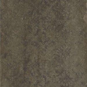 Плитка настенная (декор) Serra «Cosmo 524» anthracite decor (90Х30Х1.2 см)
