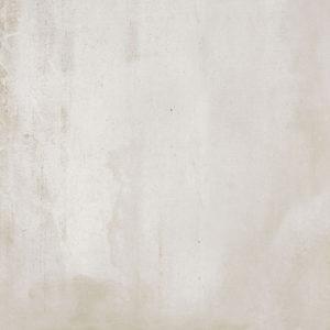 Плитка напольная Serra «Cosmo 524» Floor base white matt (60Х60Х1 см)
