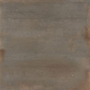 Плитка напольная Serra «Cosmo 524» Floor base grey matt (60Х60Х1 см)
