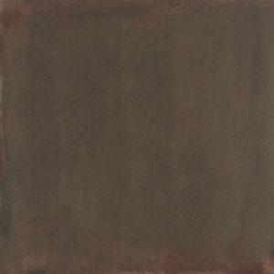 Плитка напольная Serra «Cosmo 524» Floor Base Copper Matt (60Х60Х1 см)