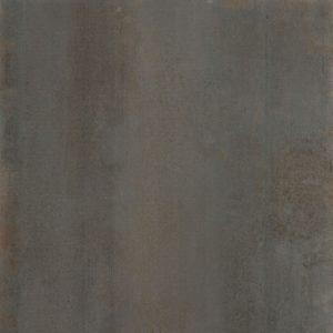 Плитка напольная Serra «Cosmo 524» Floor Base Anthracide Matt (60Х60Х1 см)