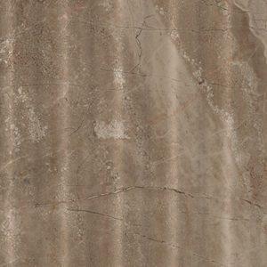 Плитка настенная (декор) Serra «Camanzoni 526» brown decor (90Х30Х1.2 см)