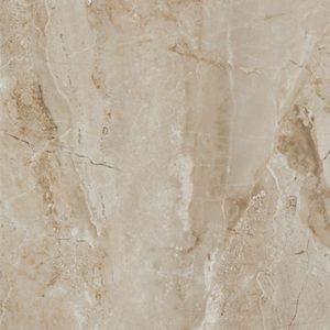 Плитка настенная (декор) Serra «Camanzoni 526» beige decor (90Х30Х1.2 см)