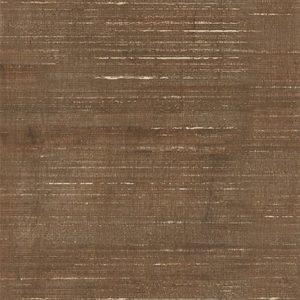 Плитка настенная Serra «Filigran 519» BROWN (90Х30Х1.2 см)