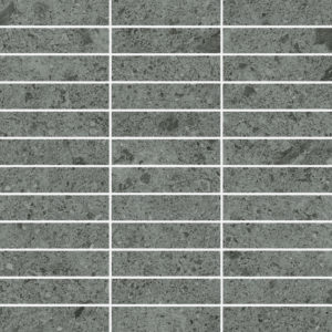 Керамогранит Italon «Дженезис Крим Мозаика Грид» натуральный (30Х30Х1.0 см)