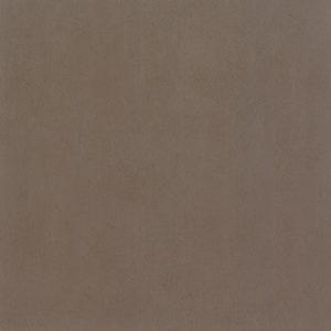 Керамогранит Gracia Ceramica «Allegro» brown pg 02 коричневый (45Х45 см) (пол)
