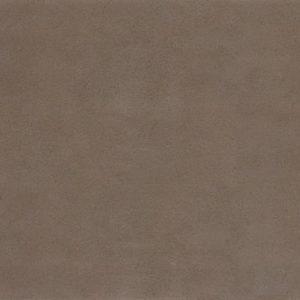 Плитка настенная Gracia Ceramica «Allegro» brown wall 02 коричневая (60Х25 см)