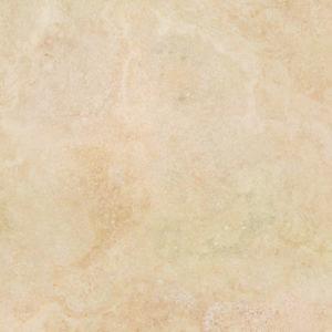 Керамогранит Gracia Ceramica «Alevera» beige PG 01 бежевый (60Х60 см)